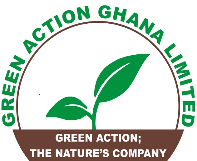 greenaction-logo-631x518